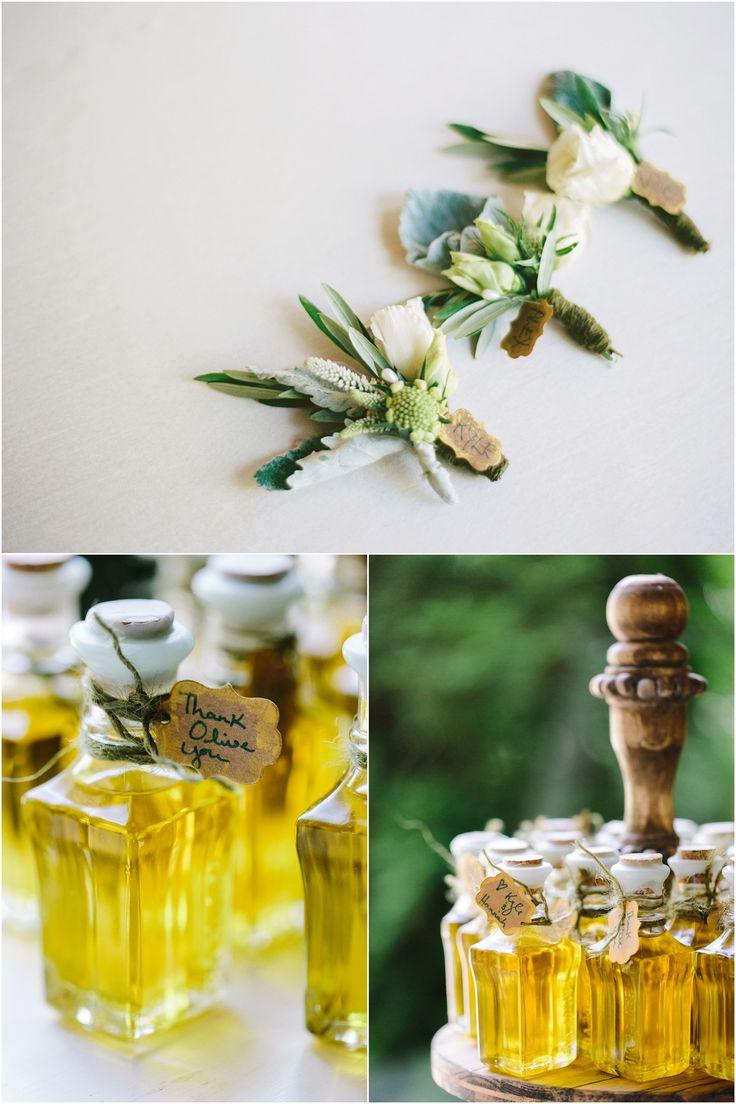 best 25  olive oil favors ideas on pinterest