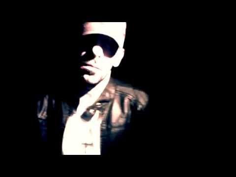 WTF?! Obie Trice Feat Eminem Lady Cover 4k