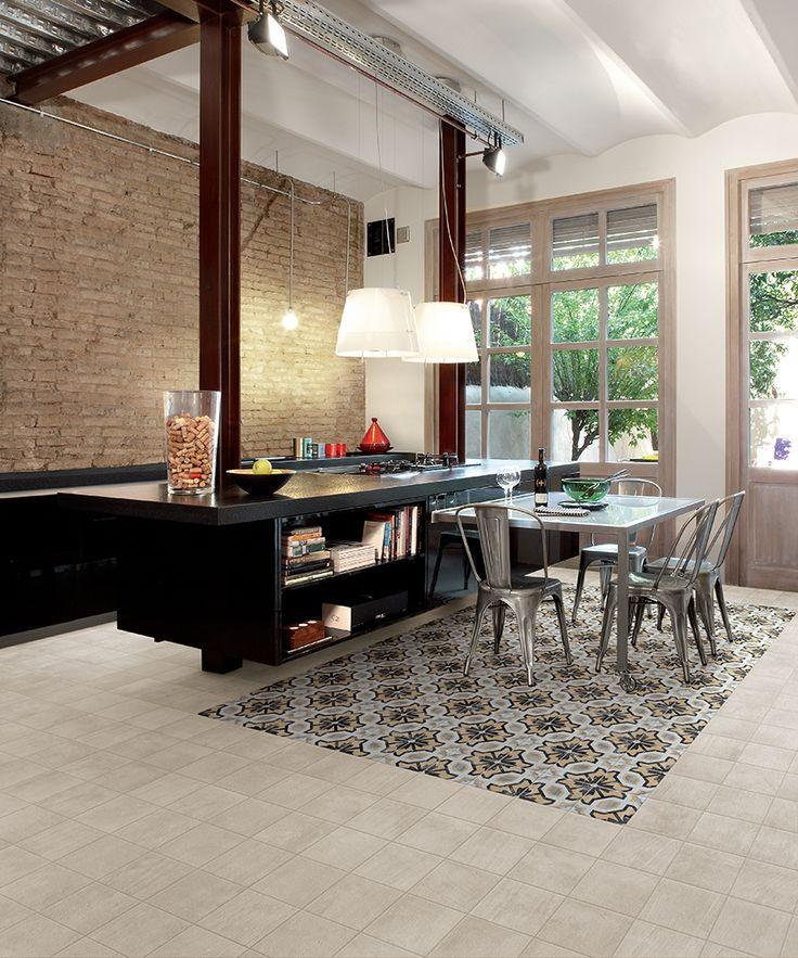 64 best Decoration - Carreaux - Tiles images on Pinterest Tiles
