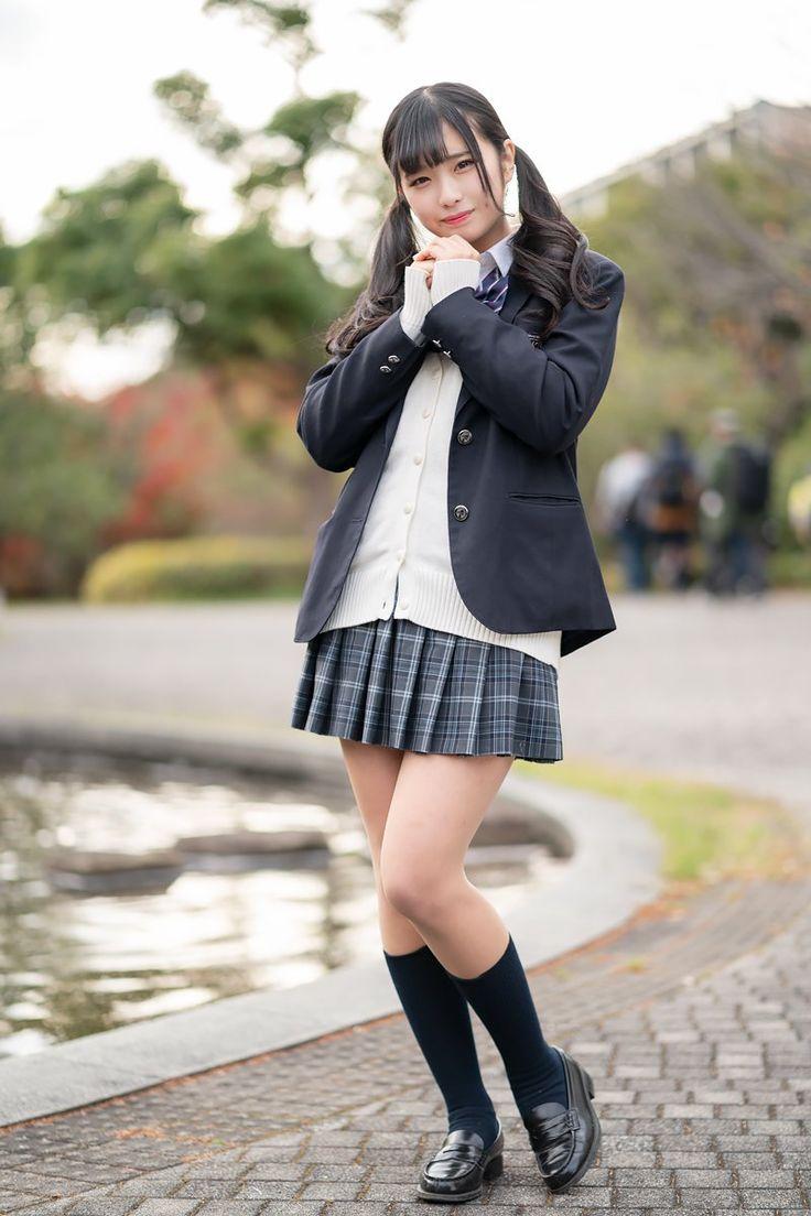 Фото японки в юбках, украинские проститутки в городе уфа