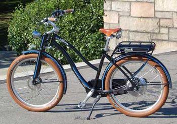Is BionX the best electric bike kit? – NYCeWheels.com