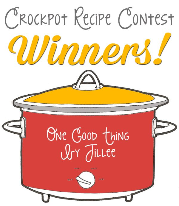25+ best ideas about Recipe contests on Pinterest | Bbq ...
