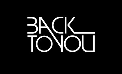 Back To You is 1!