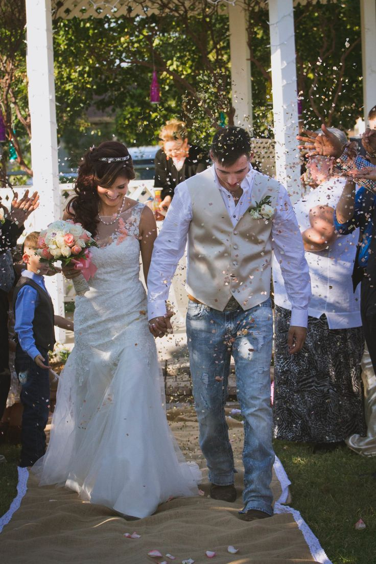 Best wedding dresses for boy   best My work images on Pinterest  Arizona Baby boy photos and