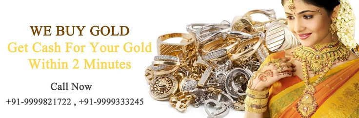 We Buy Gold, Silver And Diamond Old And Broken Jewellery Call Now At +91-9999821722 ,+91-9999333245 Welcome To Second Hand Gold Jewellery Buyer Sell Your Gold And Silver Before Rates Go Down. http://secondhandgoldjewellerybuyer.com/ Gold buyer  gold buyers  gold buyer in delhi  cash for gold  money for gold  best place to sell gold  gold buyers near me  gold buyer in delhi ncr  gold buyer in noida  gold buyers in ghaziabad  gold buyers in gurgaon  gold buyers in faridabad  gold buyers in…