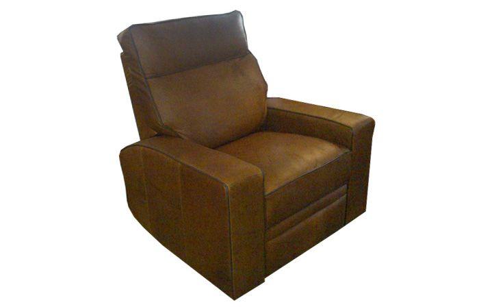 Chairs | Incanda | Leather Furniture