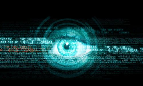 """Η Android εφαρμογή πορνό Adult Player μολύνει με Ransomware - http://secn.ws/1LeMLjs - Μια εφαρμογή πορνό για κινητά, που ονομάστηκε """"Adult Player"""", βρίσκεται στο στόχαστρο για ransomware θύματα.Η εφαρμογή στοχοποιεί χρήστες τους οποίους σιωπηλά βγάζει φωτογραφίες καθώς εκείνοι χρησιμοποιούν την �"""
