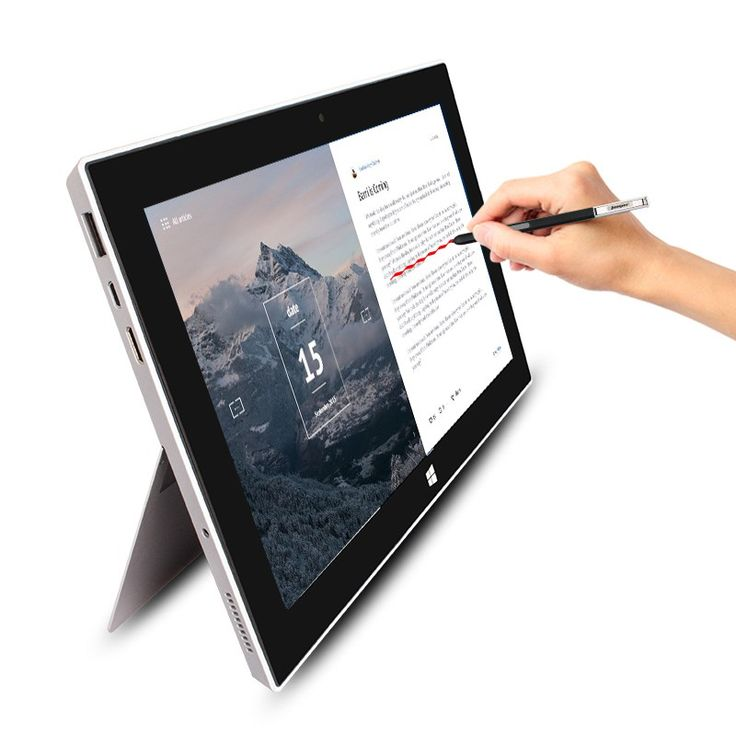 Cheapest prices US $216.97  Jumper EZpad 6 M4 handwriting tablet 10.6''windows 10 2 in 1 tablet IPS 1080P Intel Cherry Trail Z8350 4GB 64GB tablet pc laptop  Tablet Pc That You Can Draw On Unlike other brand, this item has actually authorized work excellent functionally. Numerous customers have already been giving a confident impression of it. Whatever your place condition, this item can meet client need with a great design, models and environment-friendly maintenance. It is time and energy…