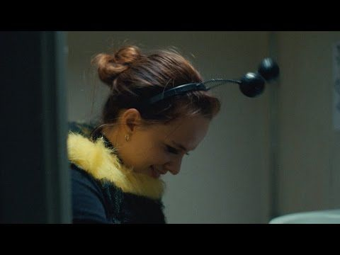 Swedish Armed Forces Film Advert By Volt: The Bumblebee   Ads of the World™ http://adsoftheworld.com/media/film/swedish_armed_forces_the_bumblebee?utm_campaign=crowdfire&utm_content=crowdfire&utm_medium=social&utm_source=pinterest