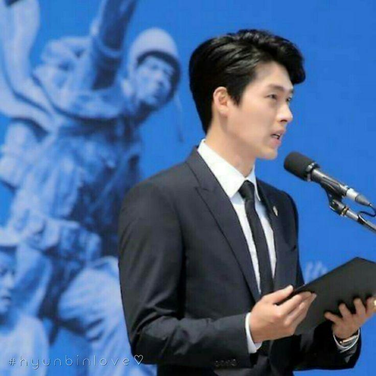 memorial day in korea