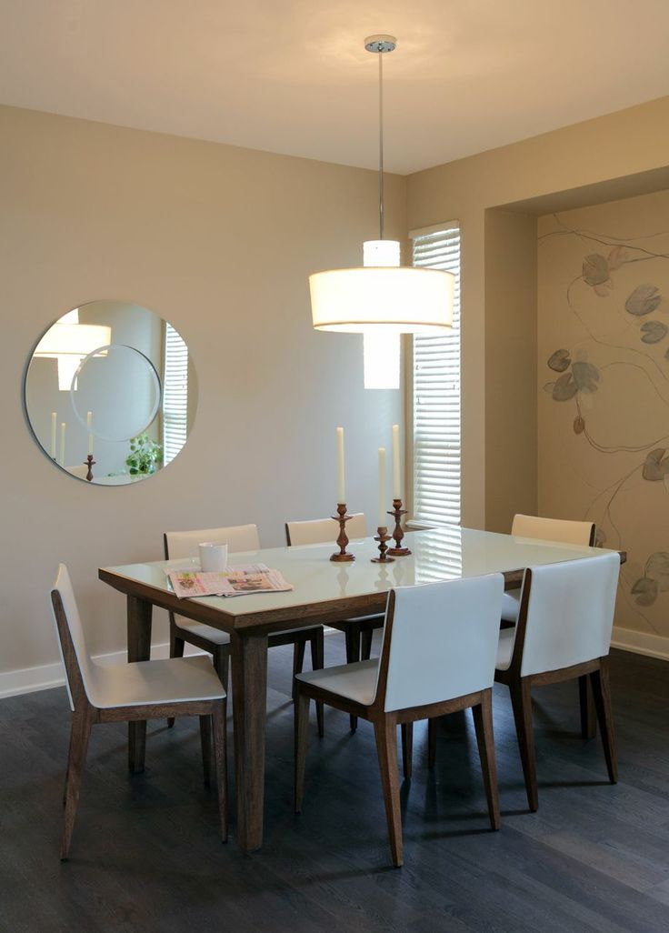 101 best edores Dining Room images on Pinterest