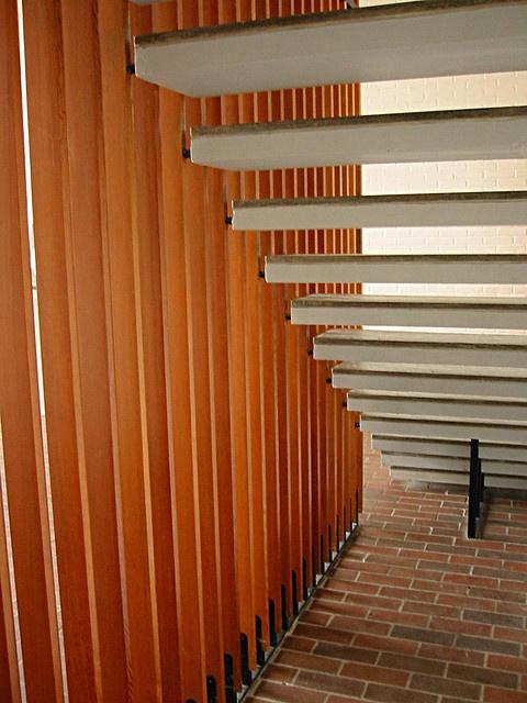 Louisiana Museum of Modern Art@Humlebaek,Denmark IV    ...BTW, check this out!!!! :   http://artcaffeine.imobileappsys.com
