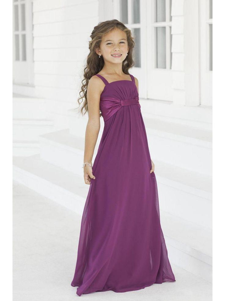 413 best 2017 Bridesmaid Dresses images on Pinterest | Bridesmaids ...