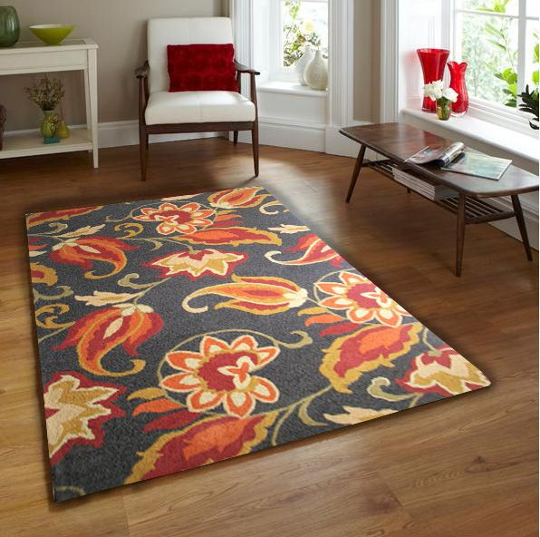 best direct me large room stunning near to stores size code rug area amazon x walmart modern buy place living promo rugs online of under