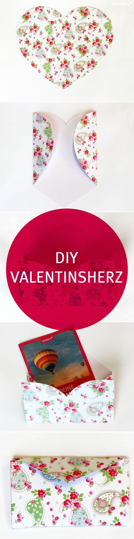 Am am Februar ist Valentinstag Du suchst noch Valentinstag Geschenke Schenke eine Liebesbotschaft Dinner Wellness Kurzurlaub ✓ mydays