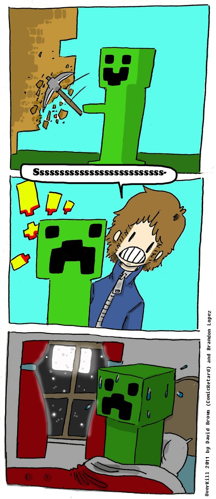 16 Best Images About Minecraft Feels On Pinterest Black