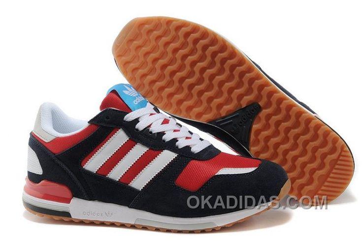 http://www.okadidas.com/mens-adidas-originals-zx-700-navy-blue-jade-running-white-shoes-sale-uk-d96517-discount.html MEN'S ADIDAS ORIGINALS ZX 700 NAVY BLUE/JADE/RUNNING WHITE SHOES SALE UK D96517 DISCOUNT : $80.00
