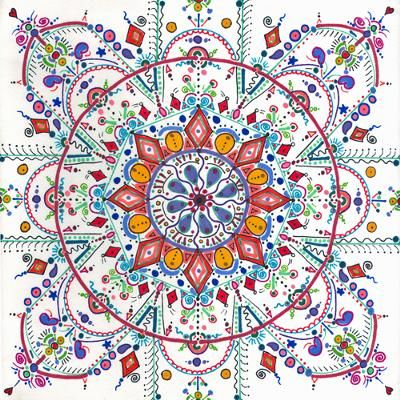 cool mandala zentangles mandalas and doodles pinterest. Black Bedroom Furniture Sets. Home Design Ideas