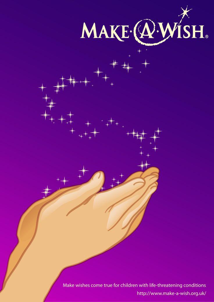 Make-A-Wish Foundation Employee Reviews
