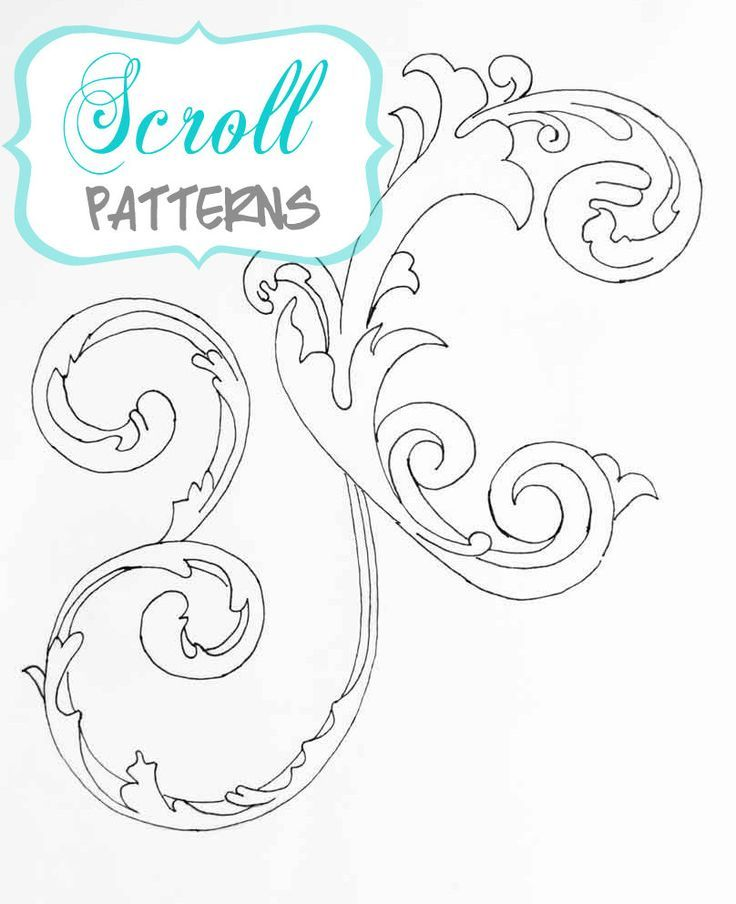 8426559850086a4df2a2791947e752d7 leather tooling patterns scroll pattern 12 best images about tooled leather patterns on pinterest,49 Cc Engine Pattern Wiring Best Patterns