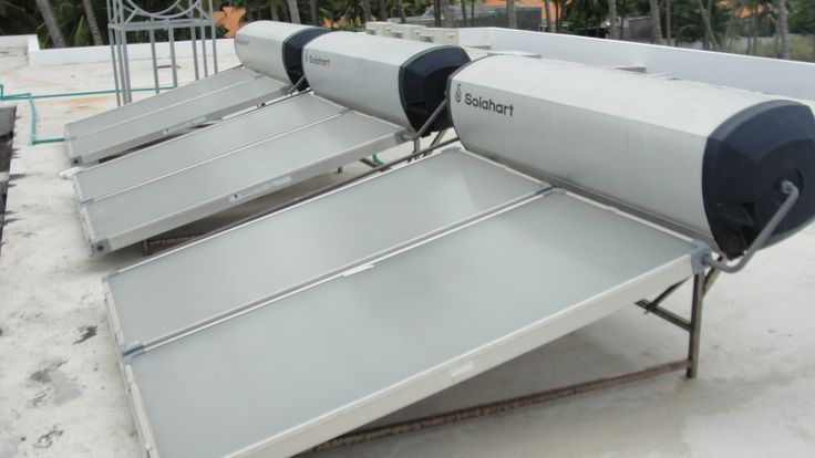 Layanan service solahart daerah pesanggrahan cabang teknisi jakarta selatan CV.SURYA MANDIRI TEKNIK siap melayani service maintenance berkala untuk alat pemanas air Solar Water Heater (SOLAHART-HANDAL) anda. Layanan jasa service solahart,handal,wika swh.edward,Info Lebih Lanjut Hubungi Kami Segera. Jl.Radin Inten II No.53 Duren Sawit Jakarta 13440 (Kantor Pusat) Tlp : 021-98451163 Fax : 021-50256412 Hot Line 24 H : 082213331122 / 0818201336 Website : www.servicesolahart.co