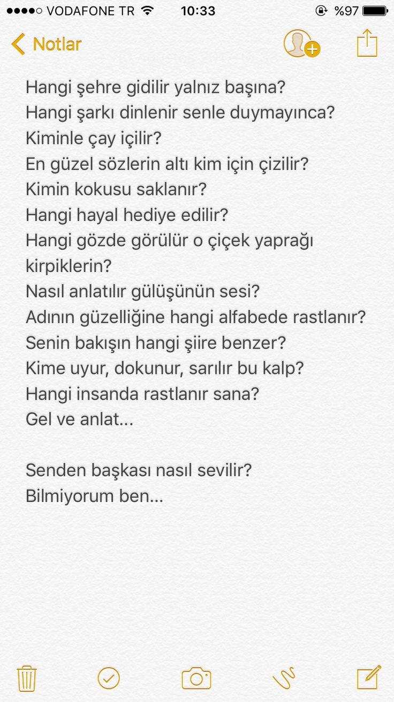 #meltem #şiir