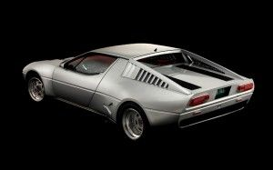 1975 Maserati Merak: With its combination of Italian, French, and Swiss influences, it's safe to say that this 1975 Maserati Merak by Saurer is one of the most distinctive vintage supercars to exist. And it can be yours, assuming you come out on the winning end of the auction in the U.K. where this special Maserati will be placed on the block on May 17. The Maserati Merak was the second mid-engine car to come from the trident brand (the first being the Bora) and only 1832 copies were…