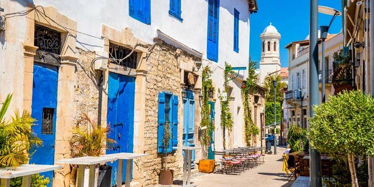 genethliou-mitellla-street-a-touristic-street-leading-to-ayia-napa-cathedral-limassol-cyprus