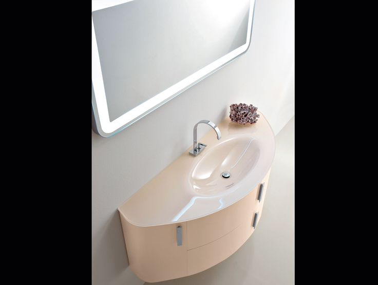 39 best nella vetrina: italian bath room furniture images on pinterest