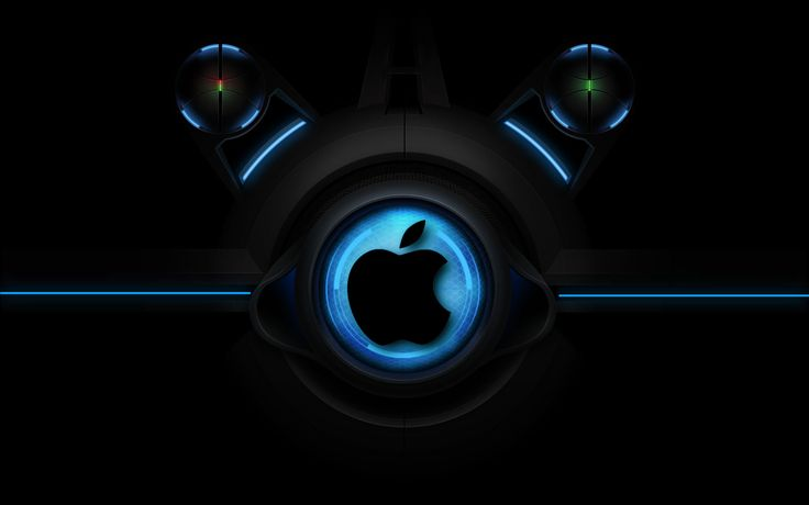 Abstract mac apple logo background  MAC OS Wallpapers HD, mac os wallpaper wide screen, mac os wallpapers of windows, wallpapers of mac os x,cool mac apple wallpaper, 3D , Animated, Apple