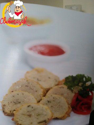 Resep Rajungan Goreng Bungkus Kemabang Tahu, Resep Masakan Sehari-Hari Dirumah, Club Masak