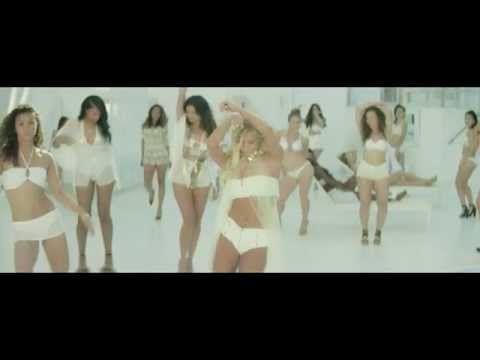 Imran Khan - Imaginary (Official Music Video) - YouTube