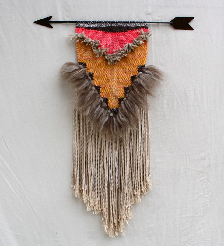 69 best wall-hangings & tapestry images on Pinterest | My ...