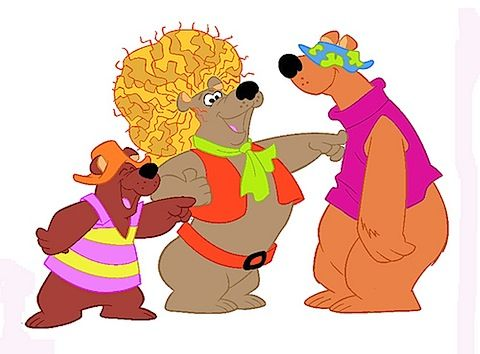 Hair Bear Bunch; one of my Favs growing up.. Google Image Result for http://2.bp.blogspot.com/-bndV2DiM3BA/Twq_FjLcCwI/AAAAAAAAErQ/m5snqIy-VE4/s1600/HairBearBunch.jpg: Remember, Favorite Cartoon, Childhood Memories, Hairs, Memories Lane, Cartoon Fave, Cartoon Character, Kids Tv, Hair Bears Bunch