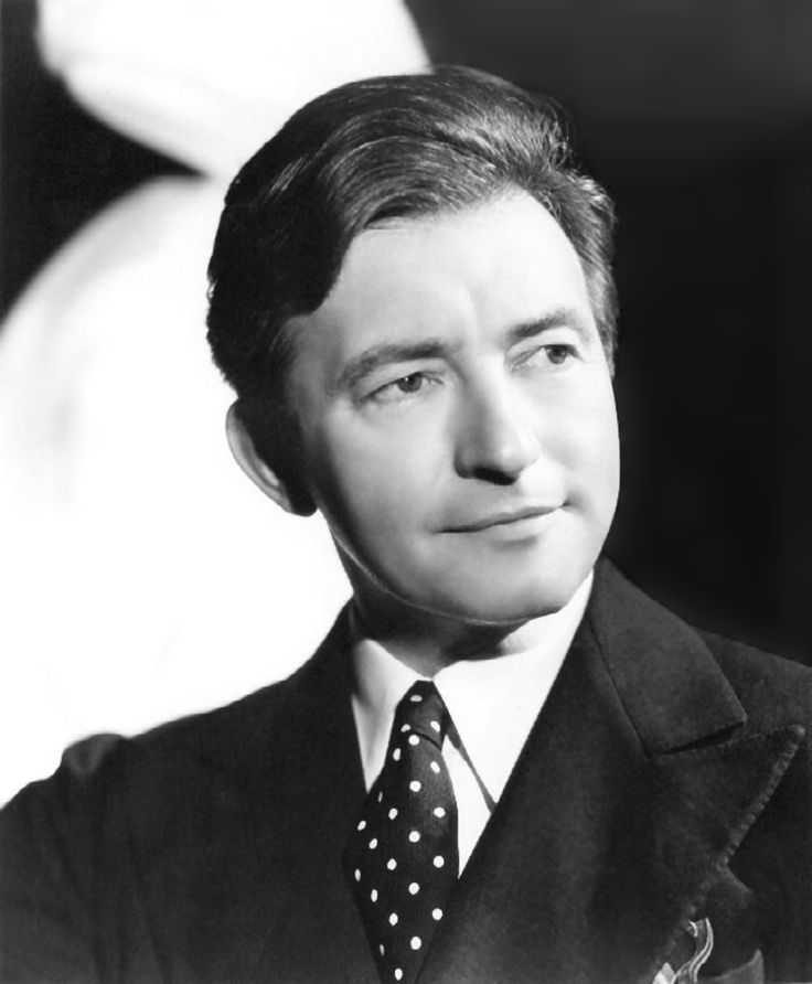 //William Claude Rains was an English stage and film actor whose career spanned 46 years. (The Invisible Man,  Mr. Smith Goes to Washington, Lawrence of Arabia, Casablanca) 1989-1967