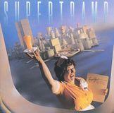 Breakfast in America [LP] - Vinyl