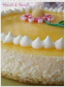 Hola. Hoy tenía previsto publicar esta tartita que voy a dedicar al cumpleañero más famoso de la blogosfera.   Va por tí TITO , por ser ...