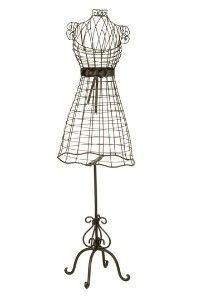 85 best Dress form - Digis images on Pinterest | Dress form ...