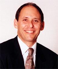 Barton Goldenberg - ISM Founder