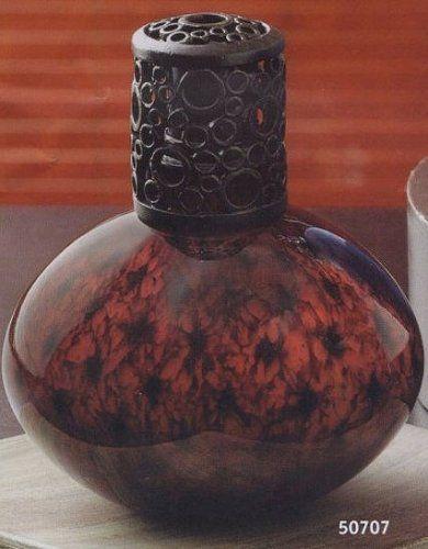 30 best fragrance lamps images on Pinterest | Fragrance ...