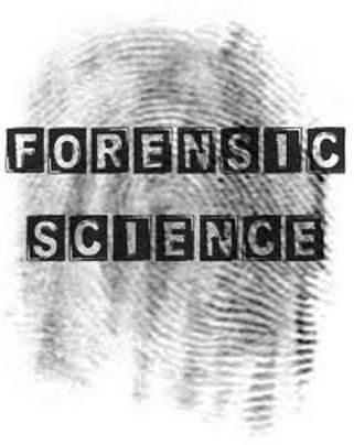 Principles of Forensic Report Writing  Forensic Practice in      Instructor Dowling Eng      Definition Claim