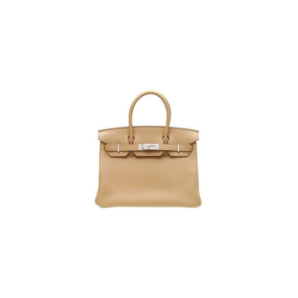 【Hermes/エルメス】 – コレクションカタログ ❤ liked on Polyvore featuring bags, handbags, tote bags, bolsas, totes, hermes handbags, hermes tote, hermes purse, tote bag purse and hermès