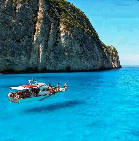 Most Beautiful Places Zakynthos: 250 Best Images About (3)Greece Has The Most Beautiful