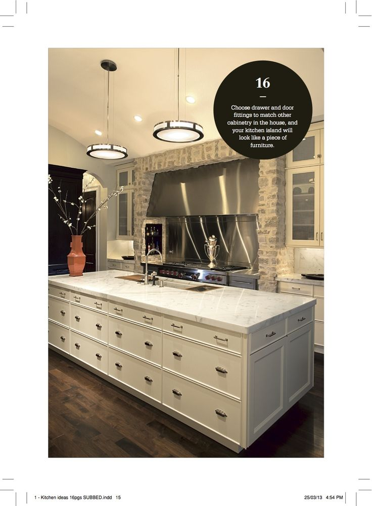 Find This Pin And More On Great Home Design Ideas By Trendsideas.