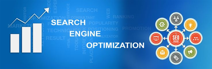 Search engine optimization is just one piece of the internet marketing pie and that there's much more required for online domination than rising to the top of the search engine rankings. #1CharlestonSEOCompany