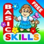 20 Autism Apps That Are Free!