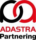 IM15 Information Management Conference | Adastra Corporation