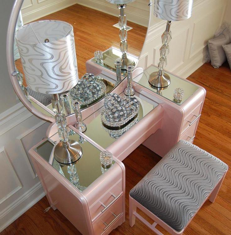 Bedroom Furniture Kansas City Mo 43 best waterfall images on pinterest | waterfall furniture