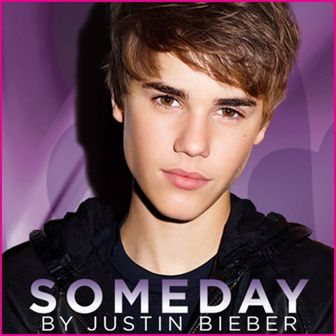 Justin Bieber Google News: FREE MUSIC - MP3 DOWNLOAD - DOWNLOAD MUSIC LEGALLY...