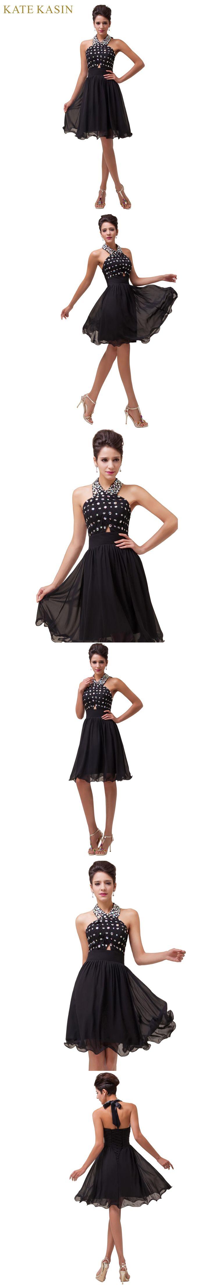 120 best Cocktail Dresses images on Pinterest